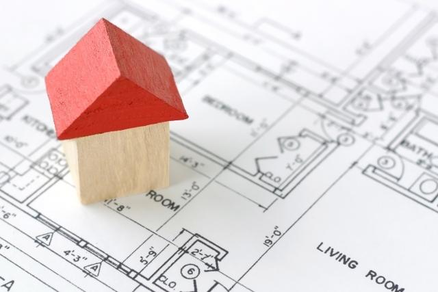姫路で理想の注文住宅を建てる