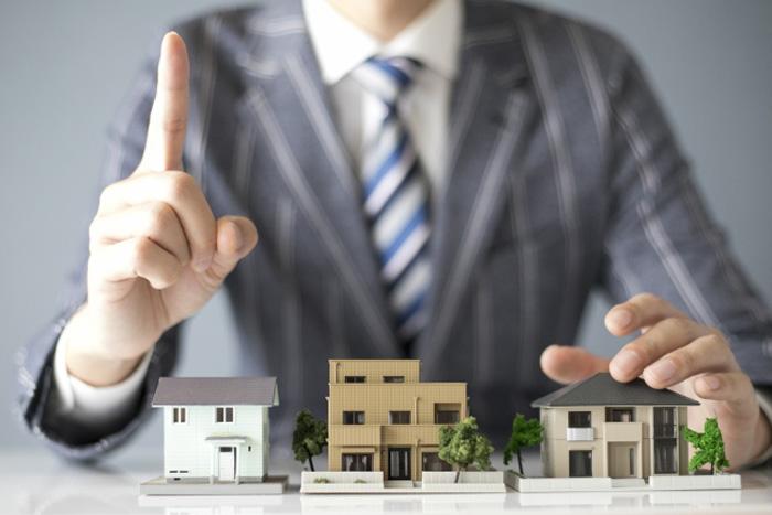 姫路で注文住宅を依頼する方法